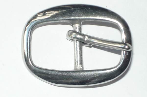 Swage Stainless Buckle suit 16mm Straps