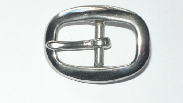 Swage Stainless Buckle suit 19mm Straps